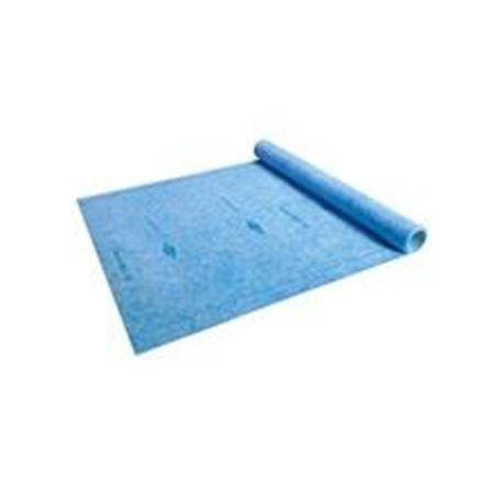 Image de la catégorie Waterdichting & bouwplaten