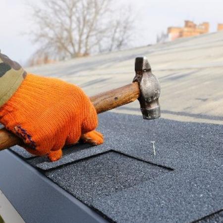 Image de la catégorie Roofing