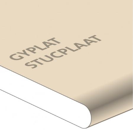 Image de la catégorie Stucplaten