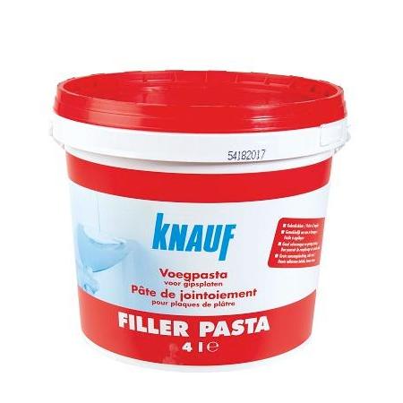 Image de la catégorie Pasta