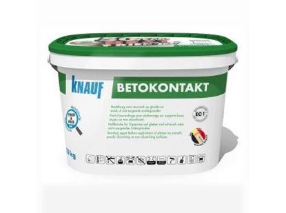 Image de KNAUF BETOKONTAKT 20 kg