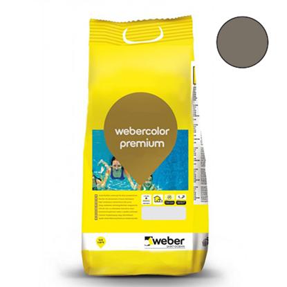 Image de Webercolor premium mouse 5kg