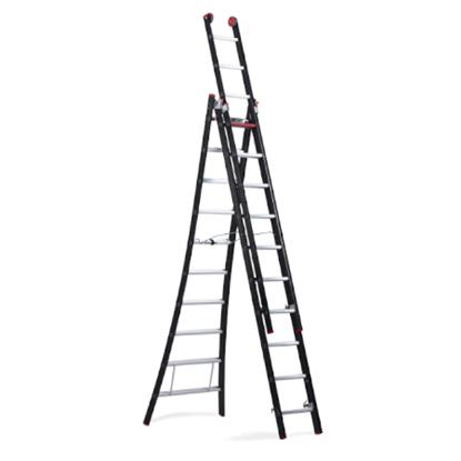 Image de Altrex ladder nevada reform 3x10