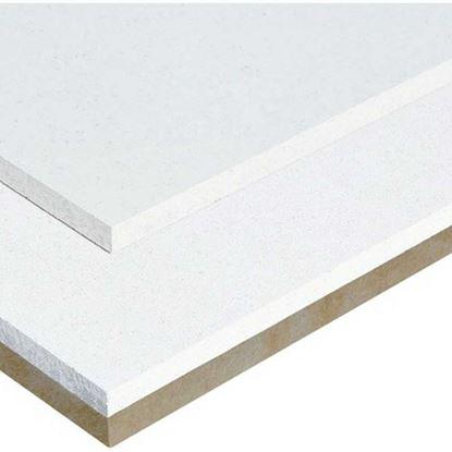 Image de Fermacell vloerelement 1500x500 mm 2x10+10 mm 2E 32 minerale wol