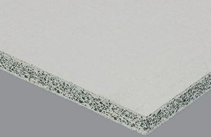 Image de Fermacell plaat 12,5 3010x1200 mm Powerpanel H2O