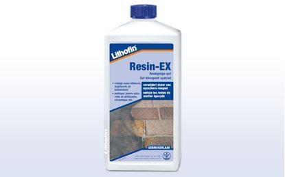 Image de Lithofin Resin-EX 1 liter