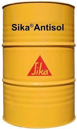 Image de Sika Antisol DA - 210L