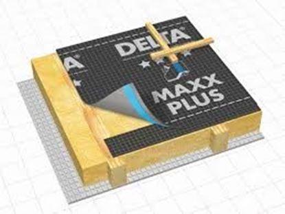 Image de Delta fassade top-kwaliteit