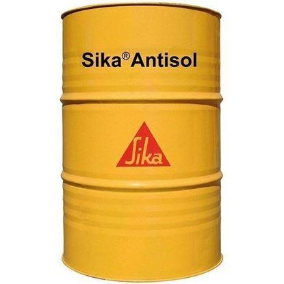 Image de Sika Antisol MP10 190KG