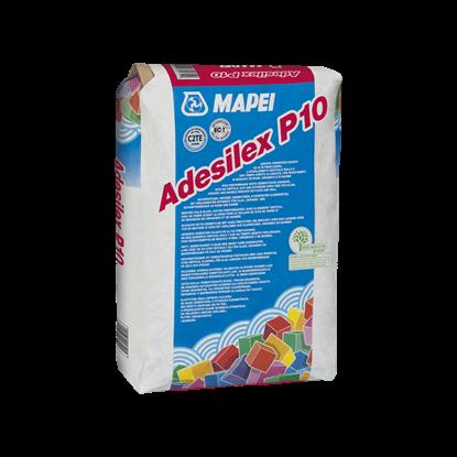 Image de Mapei Adesilex P10 25kg