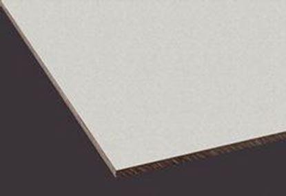 Image de MULTIPLEX - épaisseur 18 mm