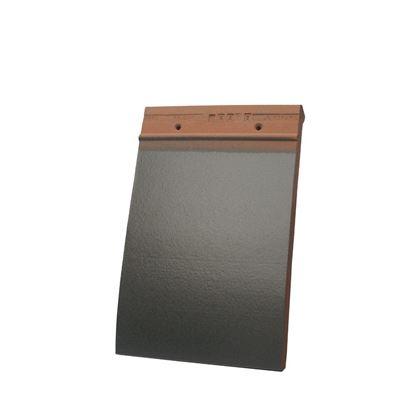 Afbeeldingen van Koramic Tegelpan 301 Leikleur mat gelazuurd