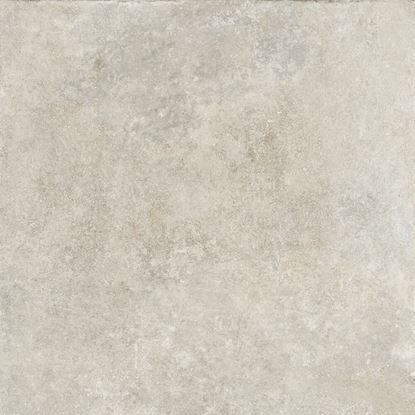 Image de Caesar Step In Dust 60x60