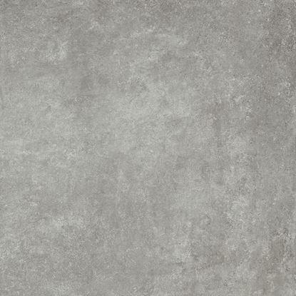 Image de Caesar Step In Grey 60x60